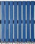 Deck Azul 01