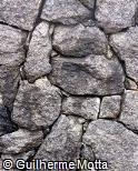 Muro de Pedra Marruada