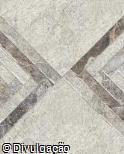 Montalcino Stone Beige - HD5162