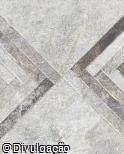 Montalcino Stone Gray - HD5163