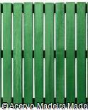 (DE.MA19) Deck Verde 01