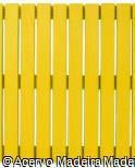 (DE.MA15) Deck Amarelo 01