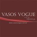 Vasos Vogue
