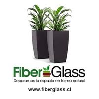 Fiberglass Vasos Chile
