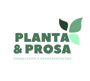 Planta & Prosa